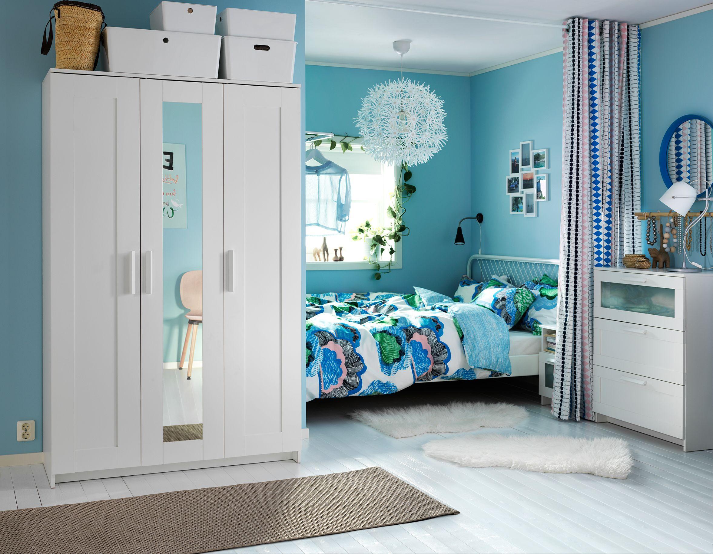 Australia Bedroom furniture inspiration, Small bedroom