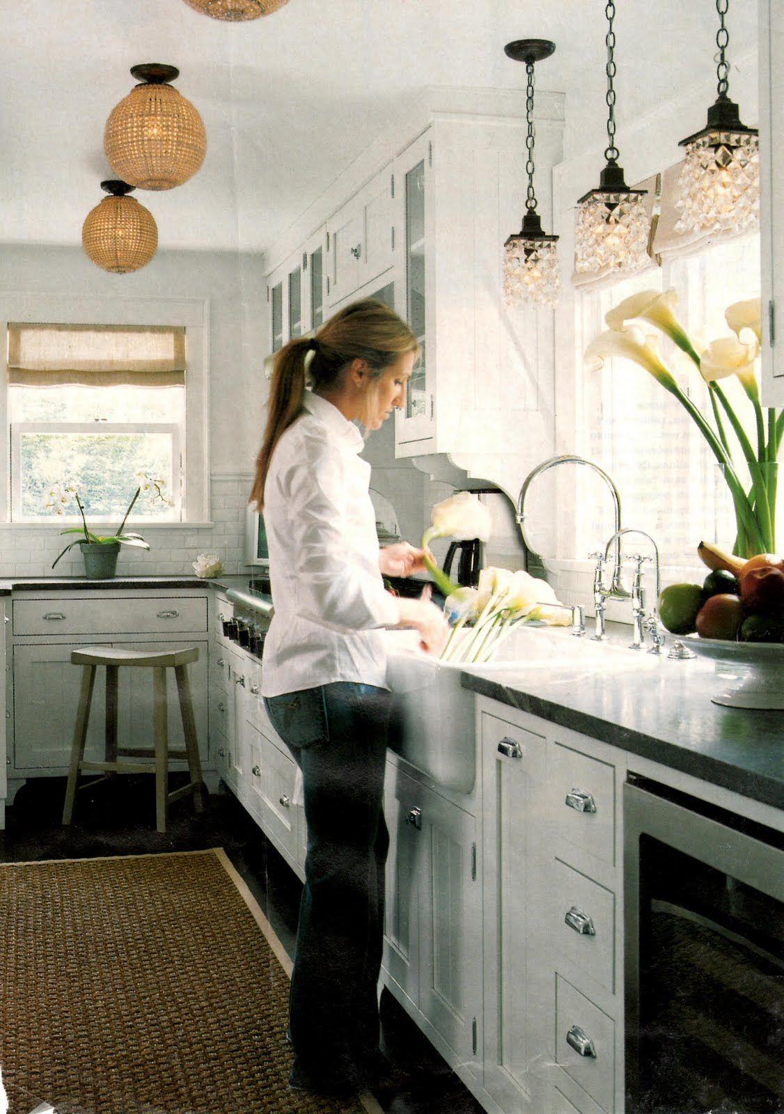 Lighting Over Kitchen Sink With Breathtaking Idea Mini Pendant