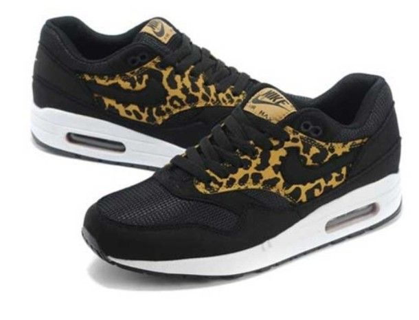nike animal print Buscar con Google | Nike air max, Nike