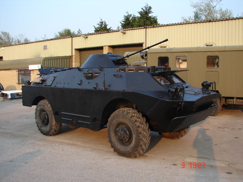Armored Vehicles For Sale >> Vehicles For Sale Man Board Pinterest Armored Vehicles