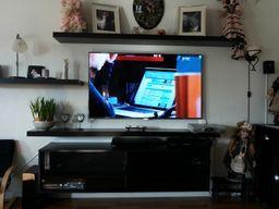 my New livingroom