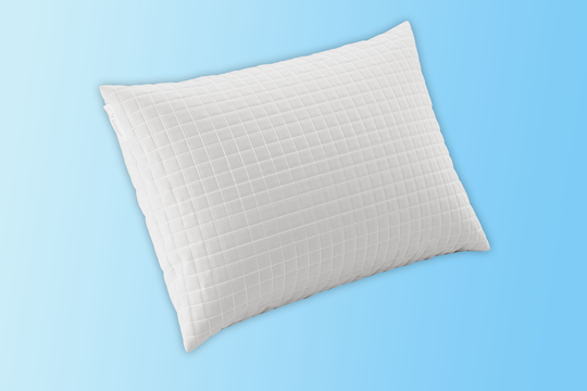 The Cool Side Of The Pillow Pillows Cool Stuff Best Pillow