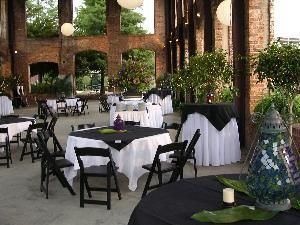 My Wedding In A Nutshell Pinterest Pavilion Venues And Barn Weddings