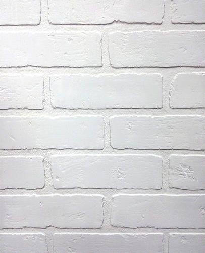 Dpi Trade Artisan 4 X 8 Paintable Brick Hardboard Wall Panel Faux Brick Panels Brick Wall Paneling Faux Brick Walls