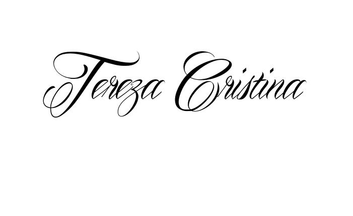 Faa voc mesmo criador tatuagem online estilos de fonte letra faa voc mesmo criador tatuagem online tatuagem do nome tereza altavistaventures Gallery