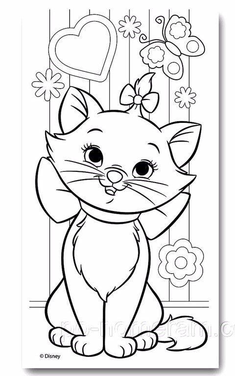 ausmalbilder katzen weihnachten  tiffanylovesbooks