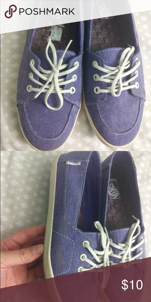 9fab270411 I just added this listing on Poshmark  Size 9 vans.  shopmycloset  poshmark