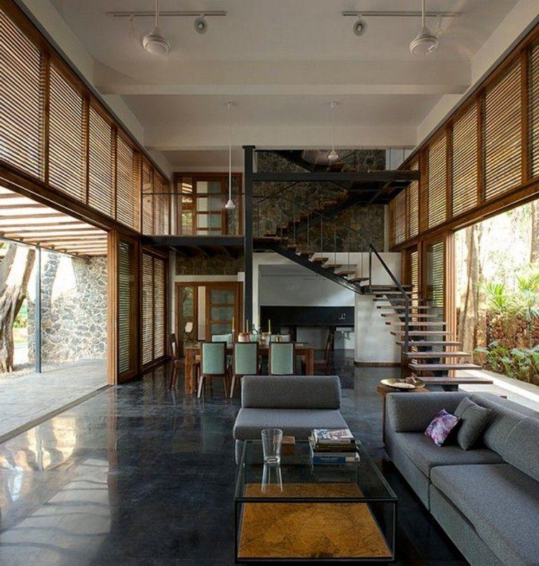 20 Ideas How To Build Eco Friendly Home Decor Ideas Page 27 Of 27 Home Decor Eco Friendly House Home