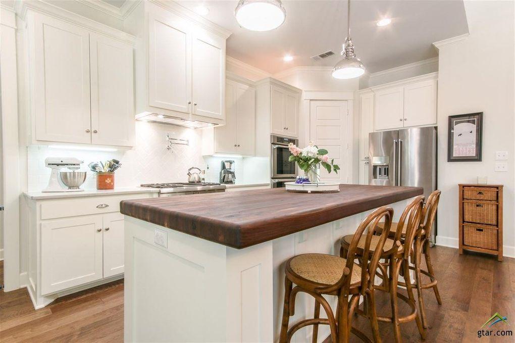 21261 Merlot Ln, Tyler, TX 75703   Kitchen, Home, Home, family