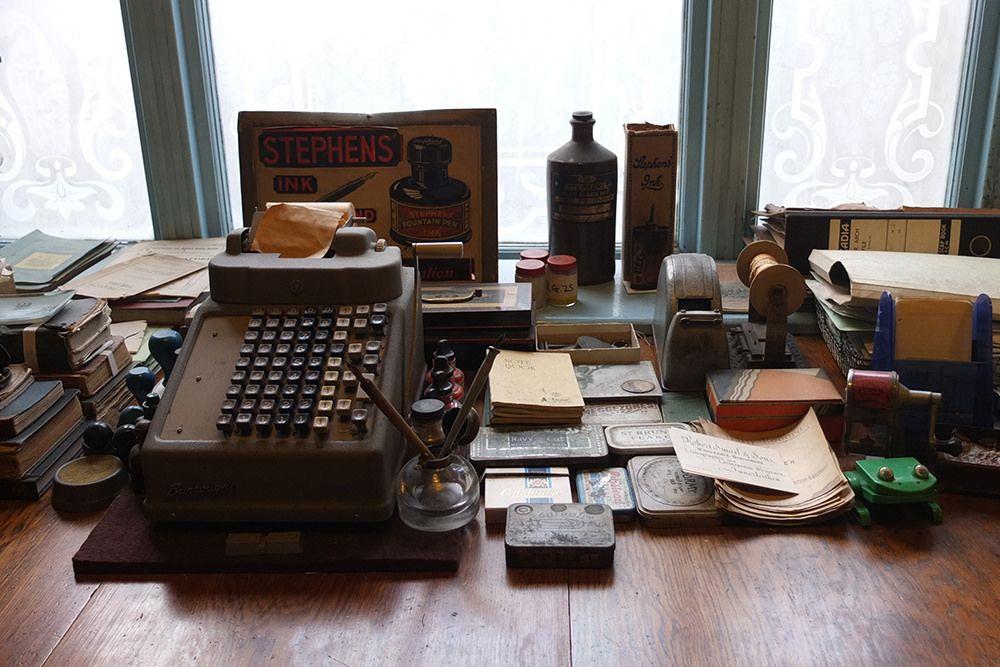 Blog Robert Smail's Printing Works Prints, Chess board