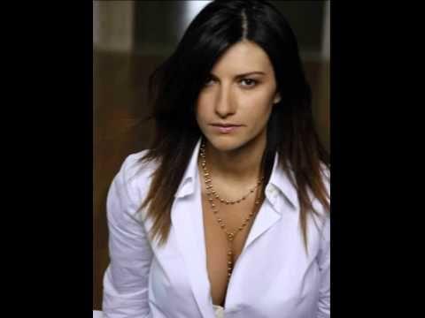 Laura Pausini E Mi Manchi Amore Mio Youtube Musica Amores Infieles Amor