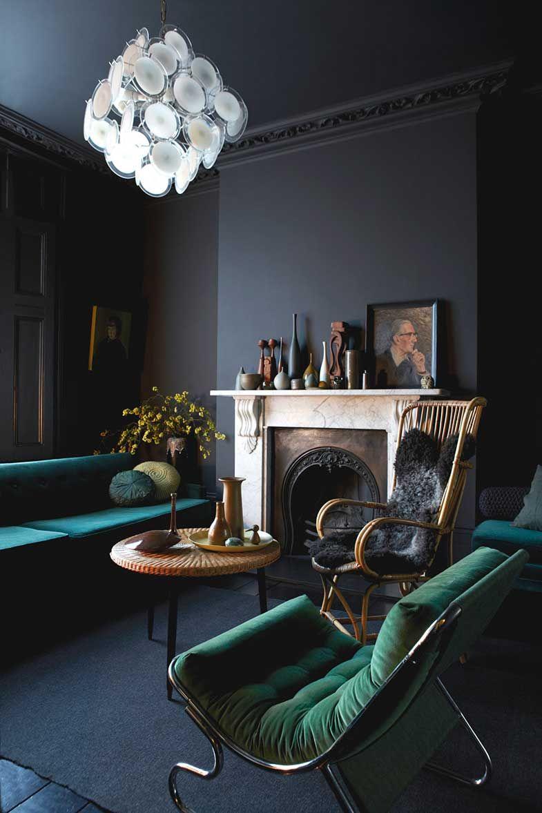 Innenarchitektur wohnzimmerfarbe pin von rena v auf furniture  pinterest  wohnzimmer haus und ideen
