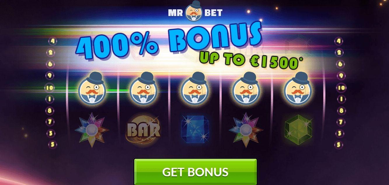 red stag no deposit bonus 2019