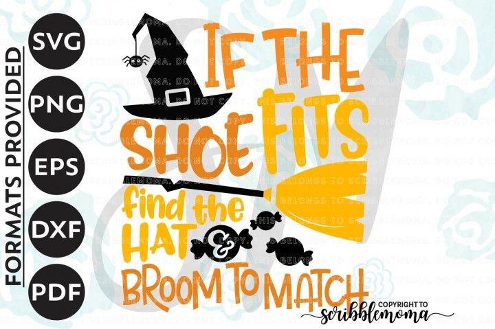 Halloween Quotes Svg.Pin On Cricut Fun