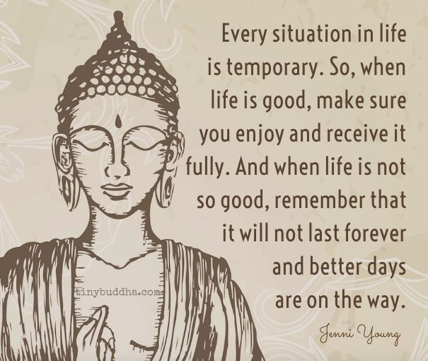 Better Days Are On The Way Great Quotes Inspirational Quotes