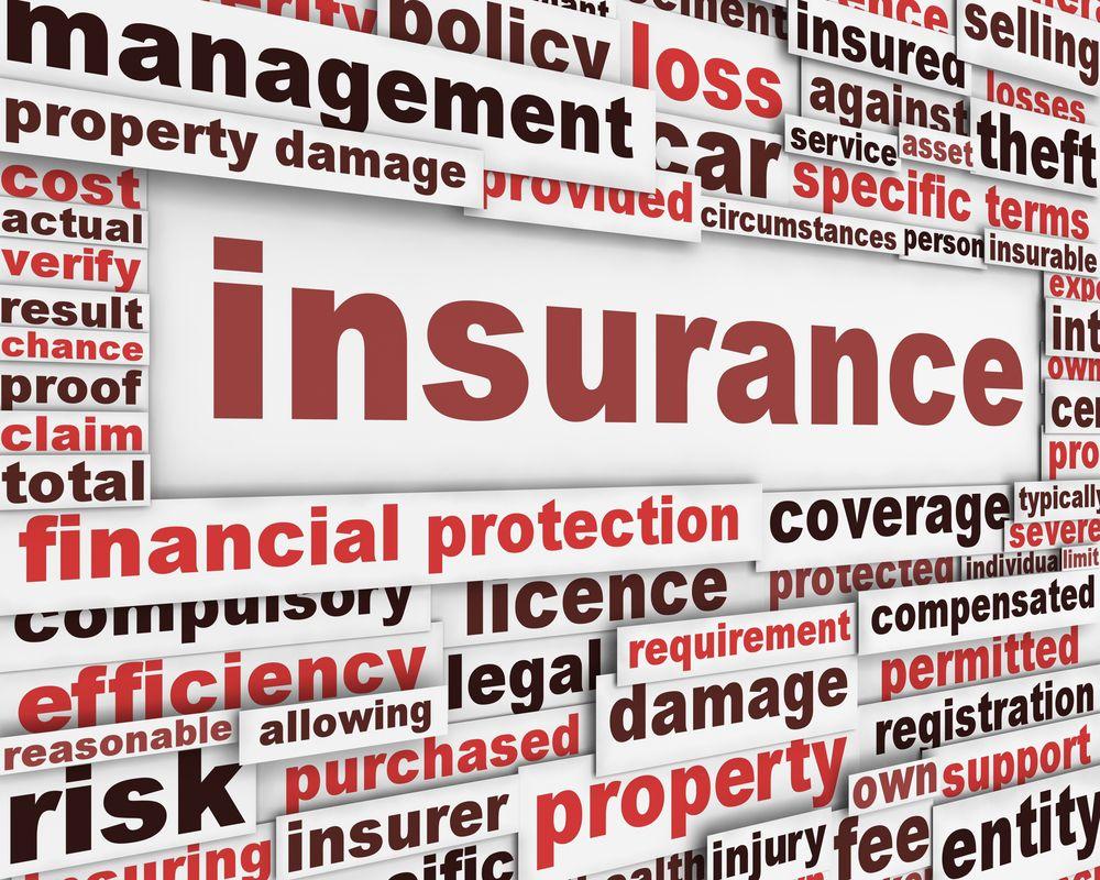 Homeownersinsuranceft Lauderdale Principles Of Insurance