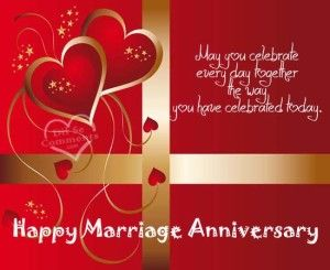 Marriage anniversary greeting card my photos pinterest marriage anniversary greeting card m4hsunfo