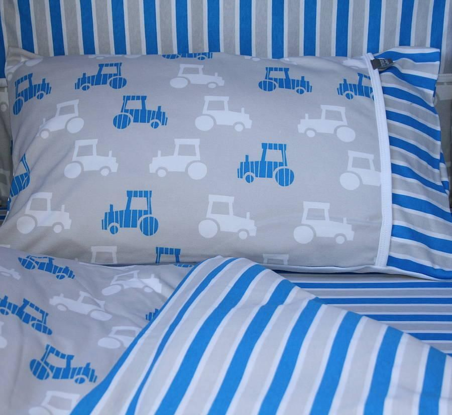 funky baby furniture. exellent baby cotbed duvet set in tractor design special offer funky nursery for gorgeous nursery  furniture cot bedding and decoration cots  intended baby furniture