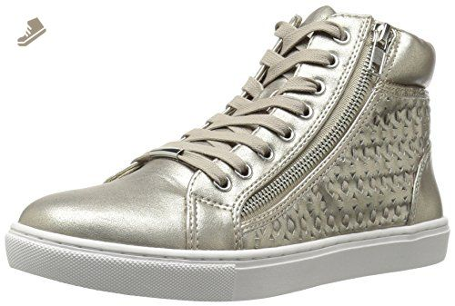 882ec17d404 Steve Madden Women s Eiris Fashion Sneaker