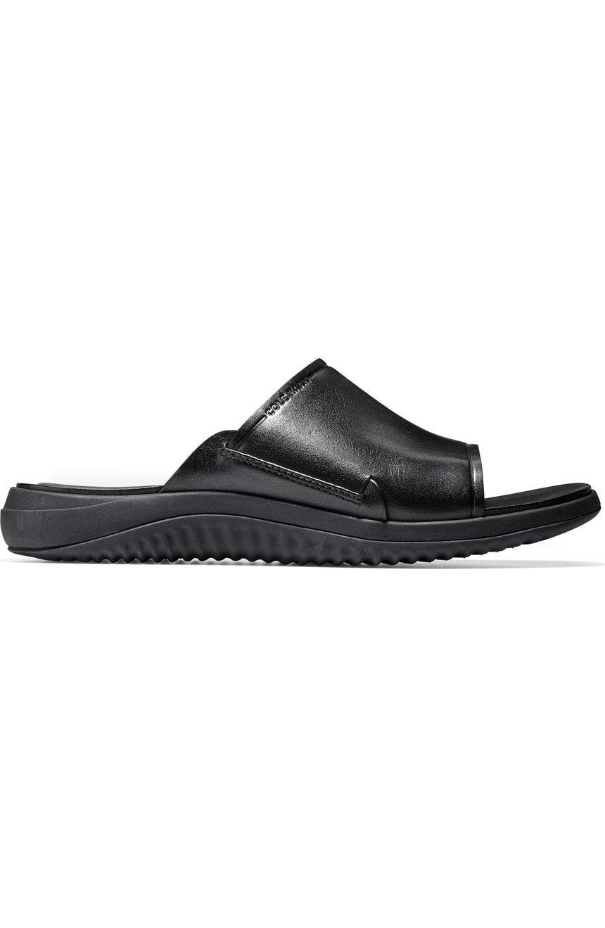ca5410286156e Cole Haan 2.ZeroGrand Slide Sandal (Men) | Nordstrom | SHOES in 2019 ...