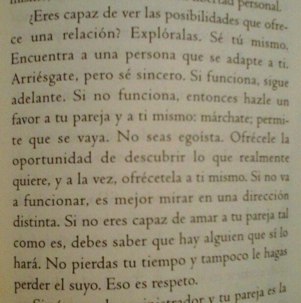 La Maestria Del Amor Dr Miguel Angel Ruiz Frases Desde Alma E