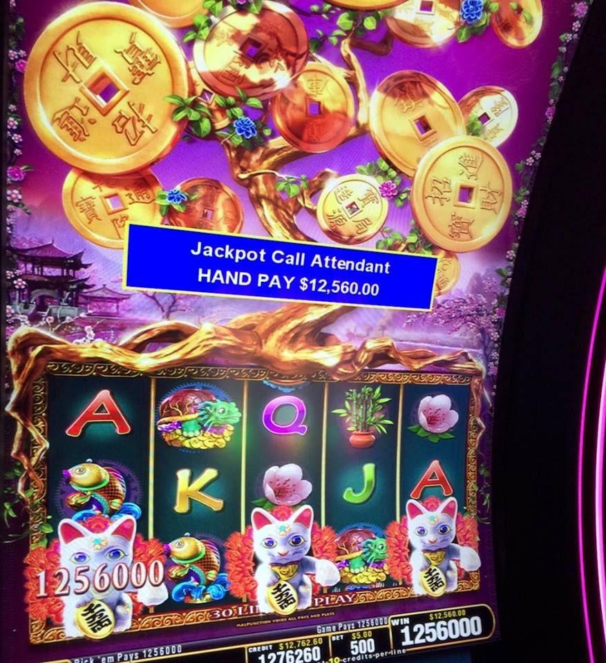 Pokerstars free download