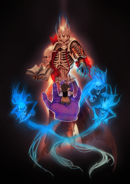 Spoilers E114 Vecna Artwork Criticalrole Critical Role Critical Role Fan Art Favorite Character These familiar voices bring the audience into the full experience of d&d, allowing imaginations to soar as the characters embark on adventures. spoilers e114 vecna artwork