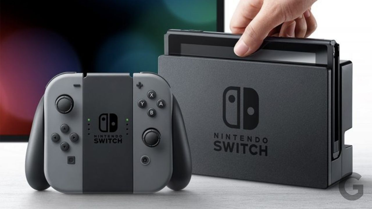 Best Nintendo Switch Review And Specifications 2020 Update Geekyviews In 2020 Nintendo Switch Nintendo Switch Price Console