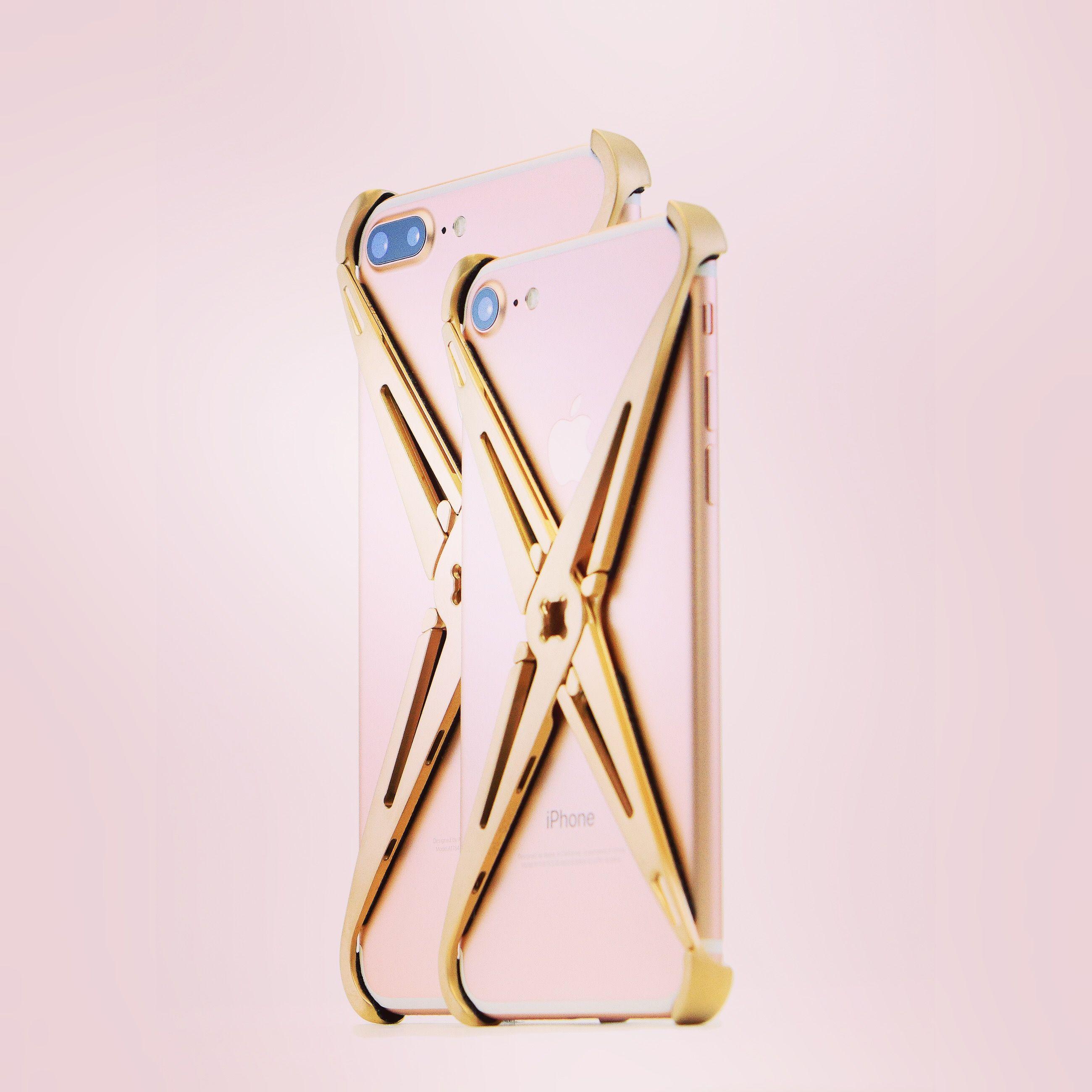 Lucidream eXo Collection - iPhone Case & Accessories - Premium Luxury Redefined #iphone #iphonecase #premium #luxury #design #cool www.lucidream.com/shop
