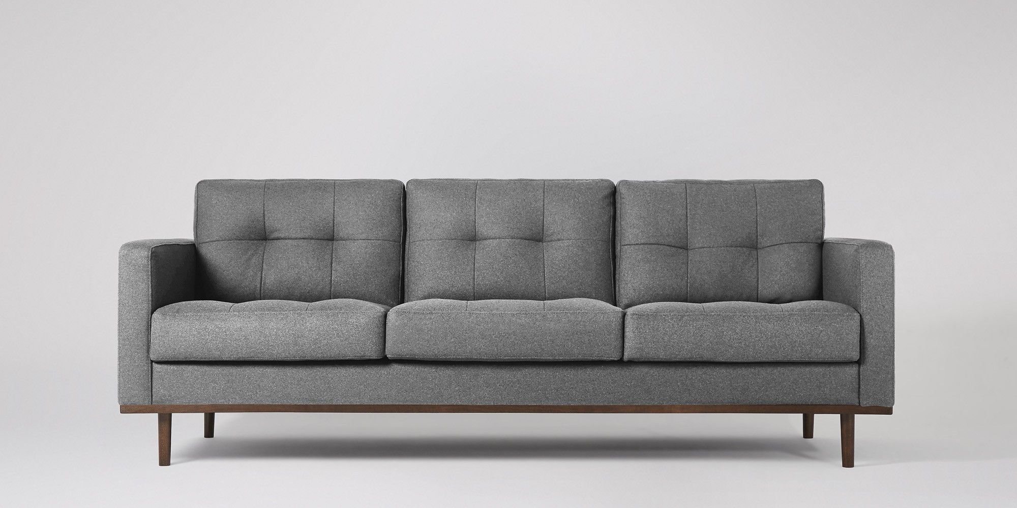 Sofa Berlin Design Berlin Sofa Three Seater Sofa Sofa Fabric Sofa