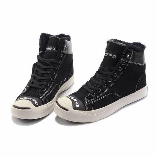 Mastermind Japanhigh top sneakers Footlocker Images En Ligne Pas Cher nJjvJY