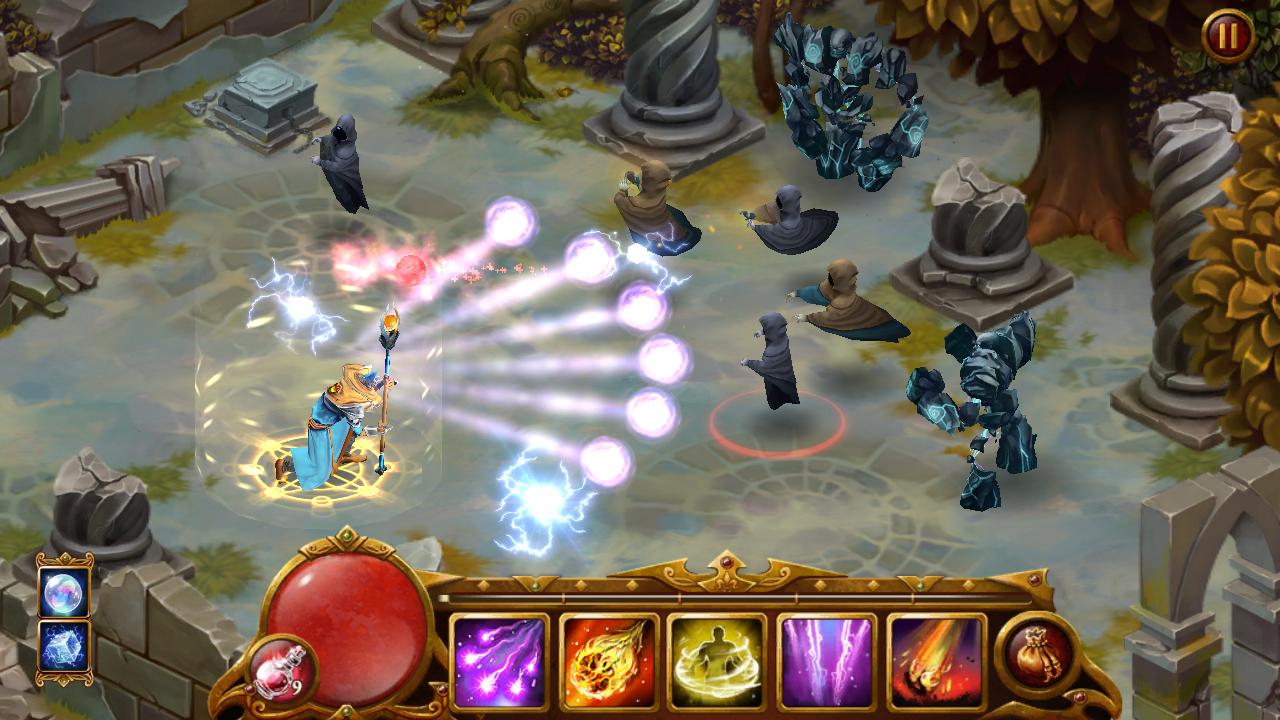 full apk games free download