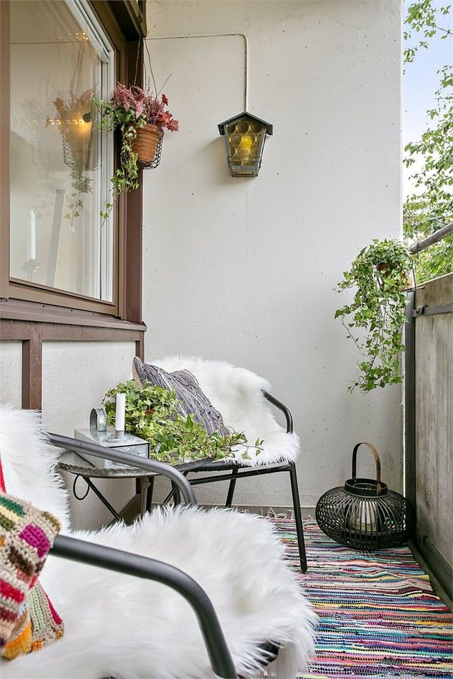20 Besten Balkon Design Ideen Design Ideen Pinterest Balcony