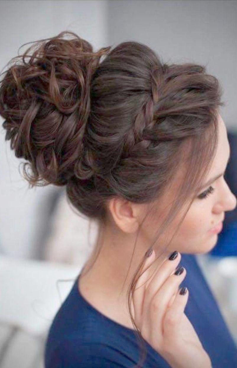 Weddingwire Help Minus Wedding Dresses Cost Like Wedding Crashers