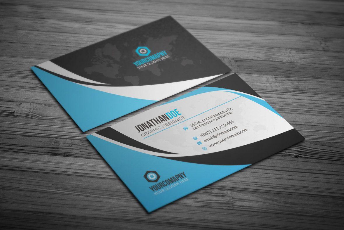 Free Business Card Free Business Cards Free Business Card Design Free Business Card Design Templates