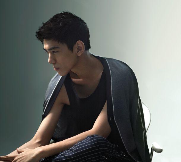 :) Sung joon