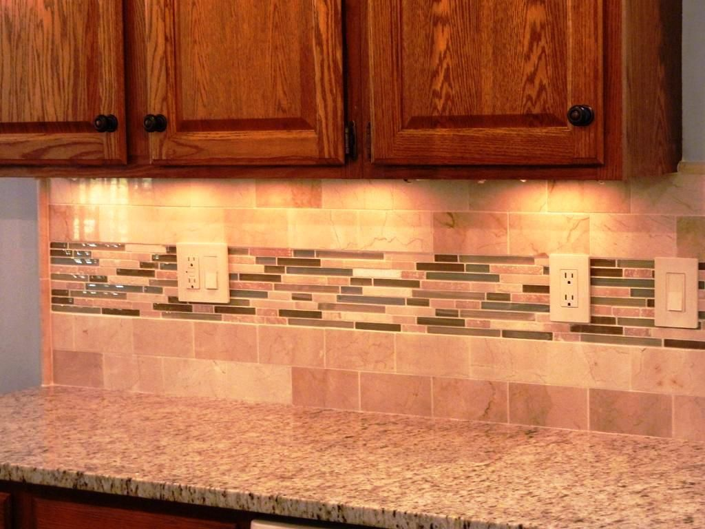 Kitchen-Backsplash-Tile-Ideas-Subway-Glass.jpg (1024×768 ...