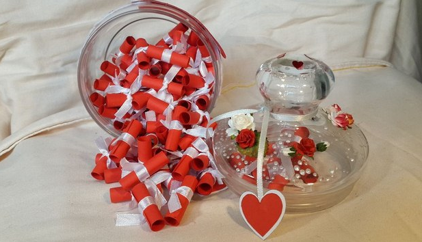 Valentine S Day Gift For Him Charming Creative Projects