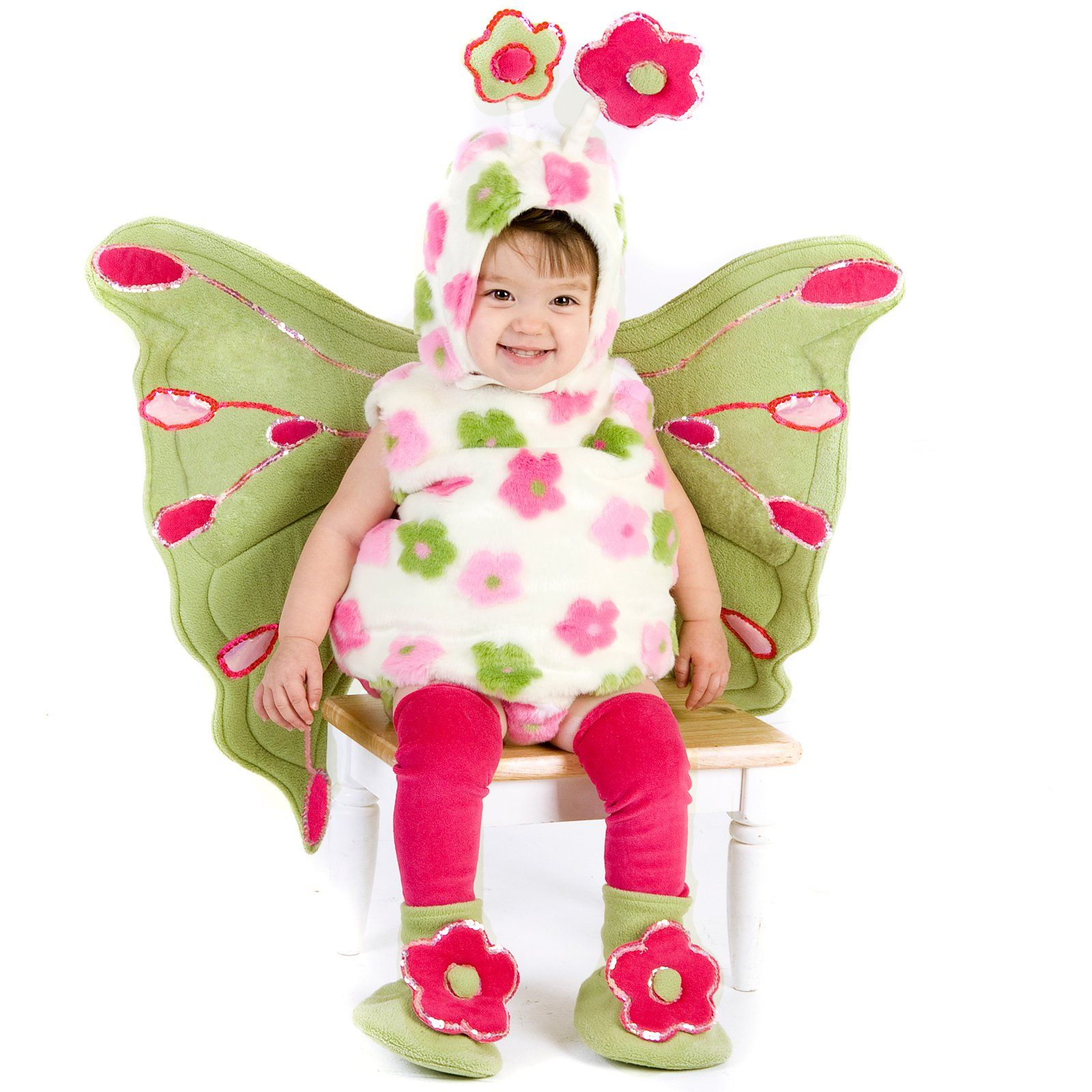 butterfly infant / toddler costume   toddler costumes, costumes and