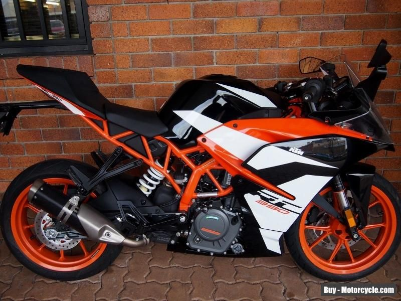 2009 Kawasaki Vulcan 1700 Ktm Rc Ktm Motorcycle