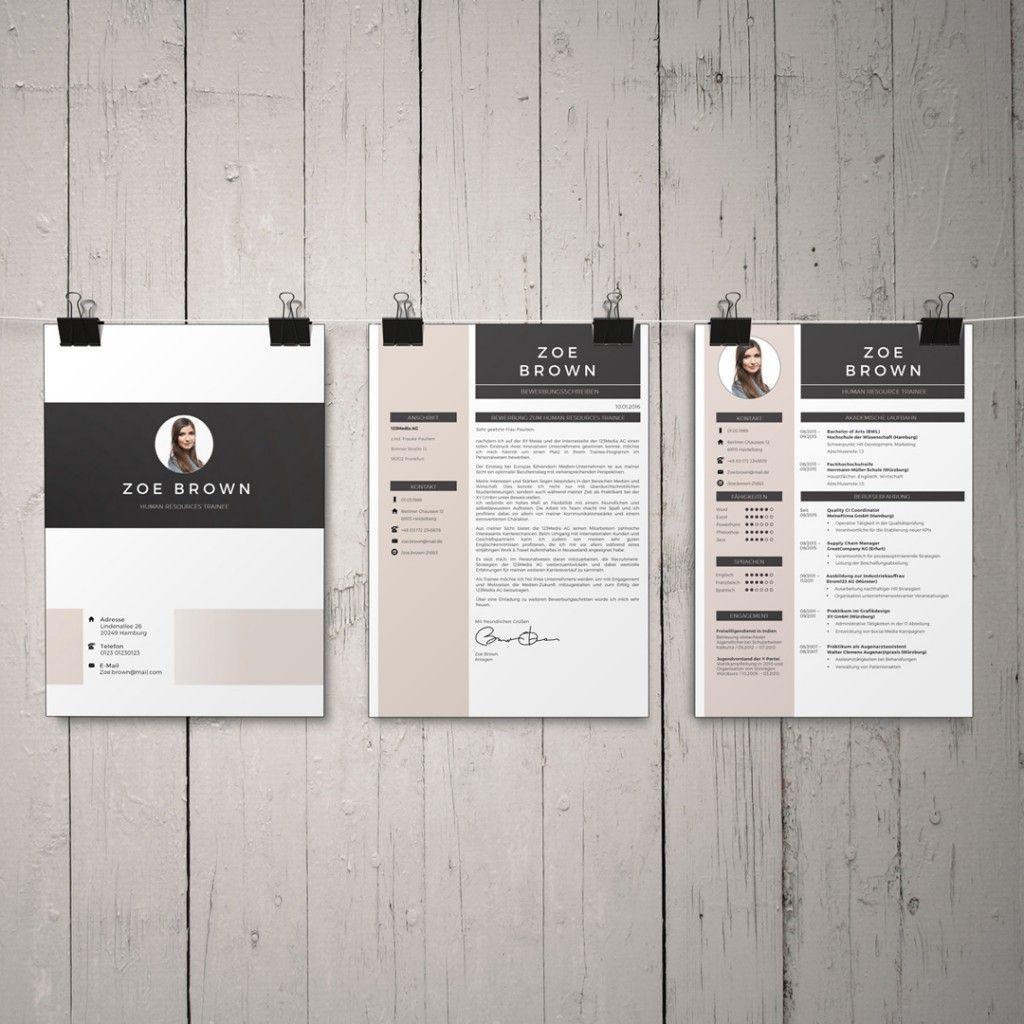 Ellen Ellen Smartbewerbung Best Picture For Architecture Portfolio Ideas Inspiration For Your Graphic Design Resume Resume Design Creative Resume Design