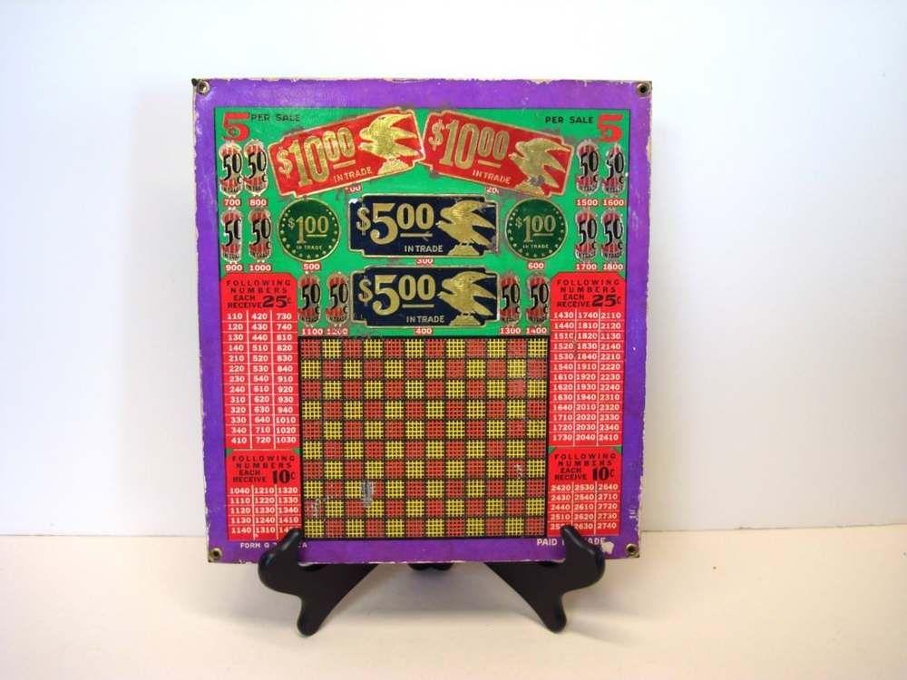Intrade gambling slots lounge.play free online