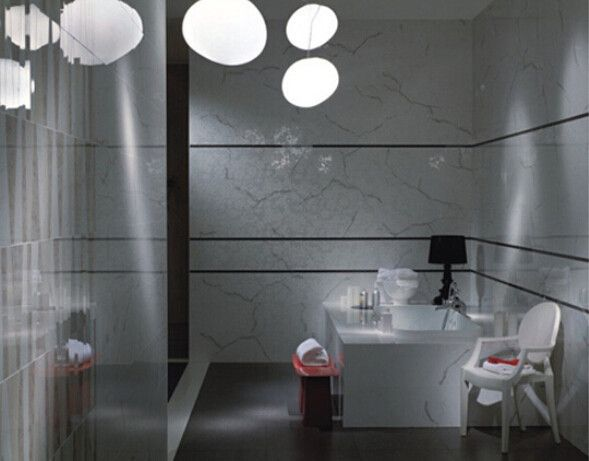 ludovica Gregg ei unregelmäßige glas pendelleuchte suspension - beleuchtung für wohnzimmer