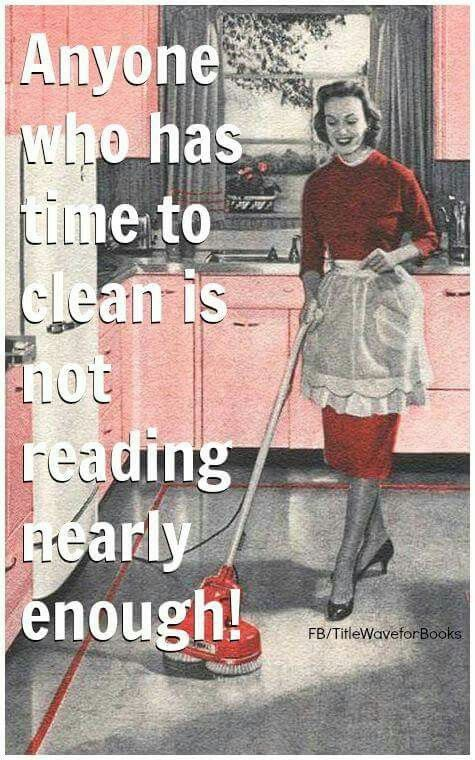 Words of wisdom this holiday season.