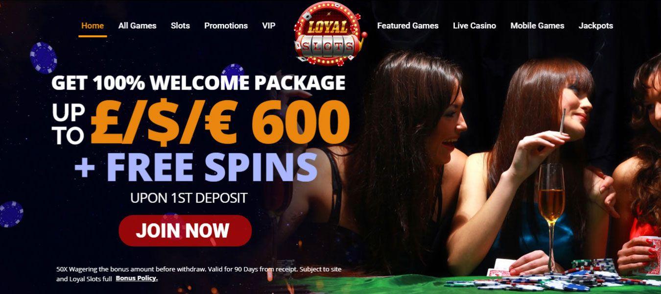 Online bingo and slots no deposit bonus slot shops in lagos nigeria