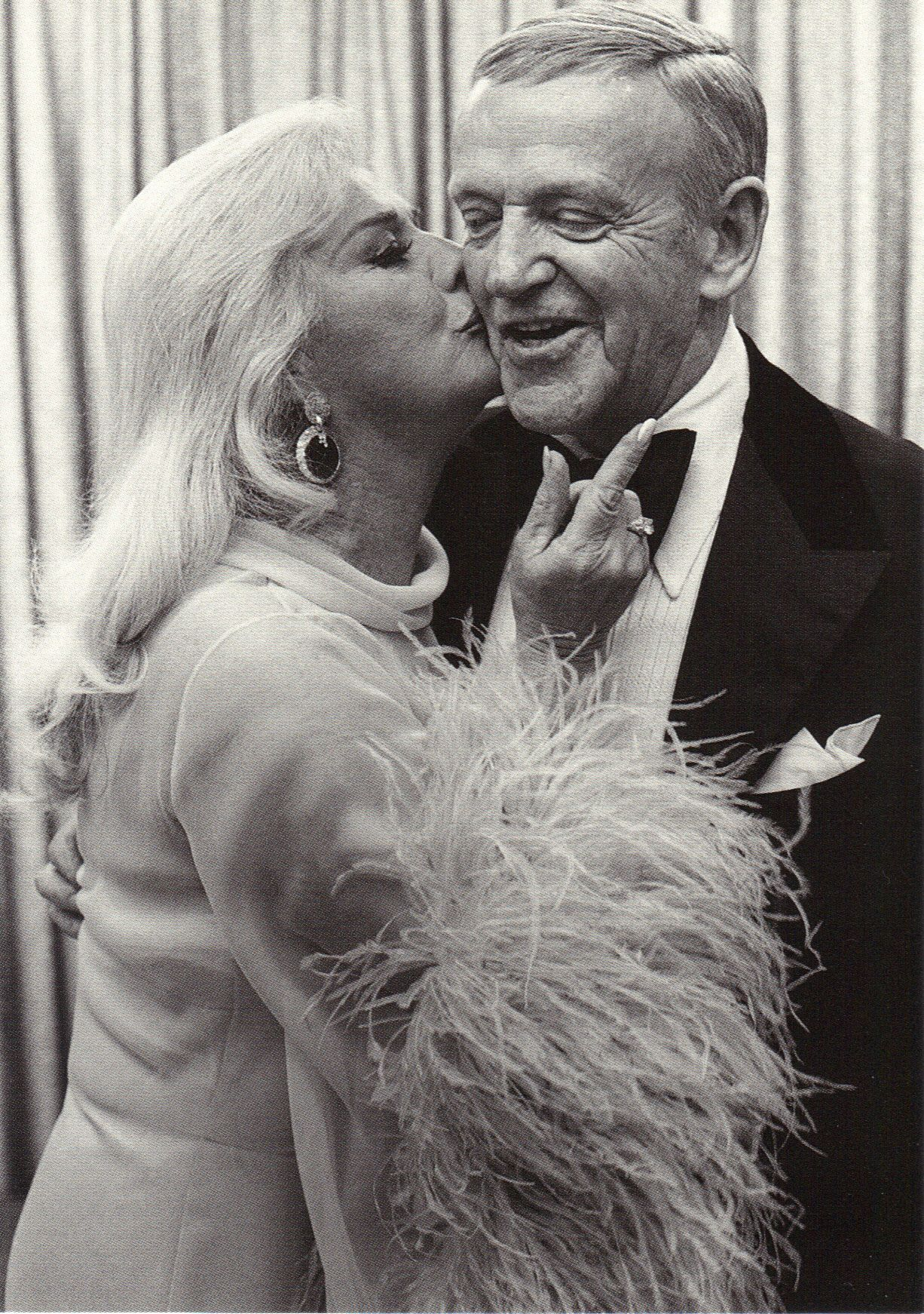Ginger Rogers And Fred Astaire Fred Astaire Ginger Rogers Fred And Ginger