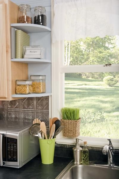 How to Fix, Replace & Cover the Paint on Kitchen Cabinet ...