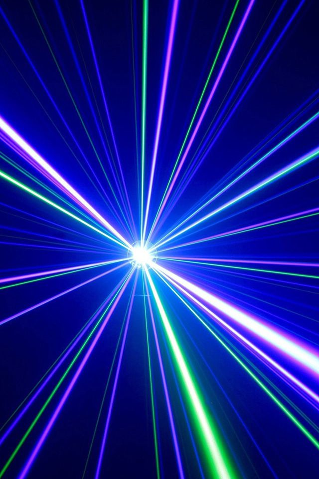 Laser Wallpaper Lazer lights, Beautiful nature wallpaper
