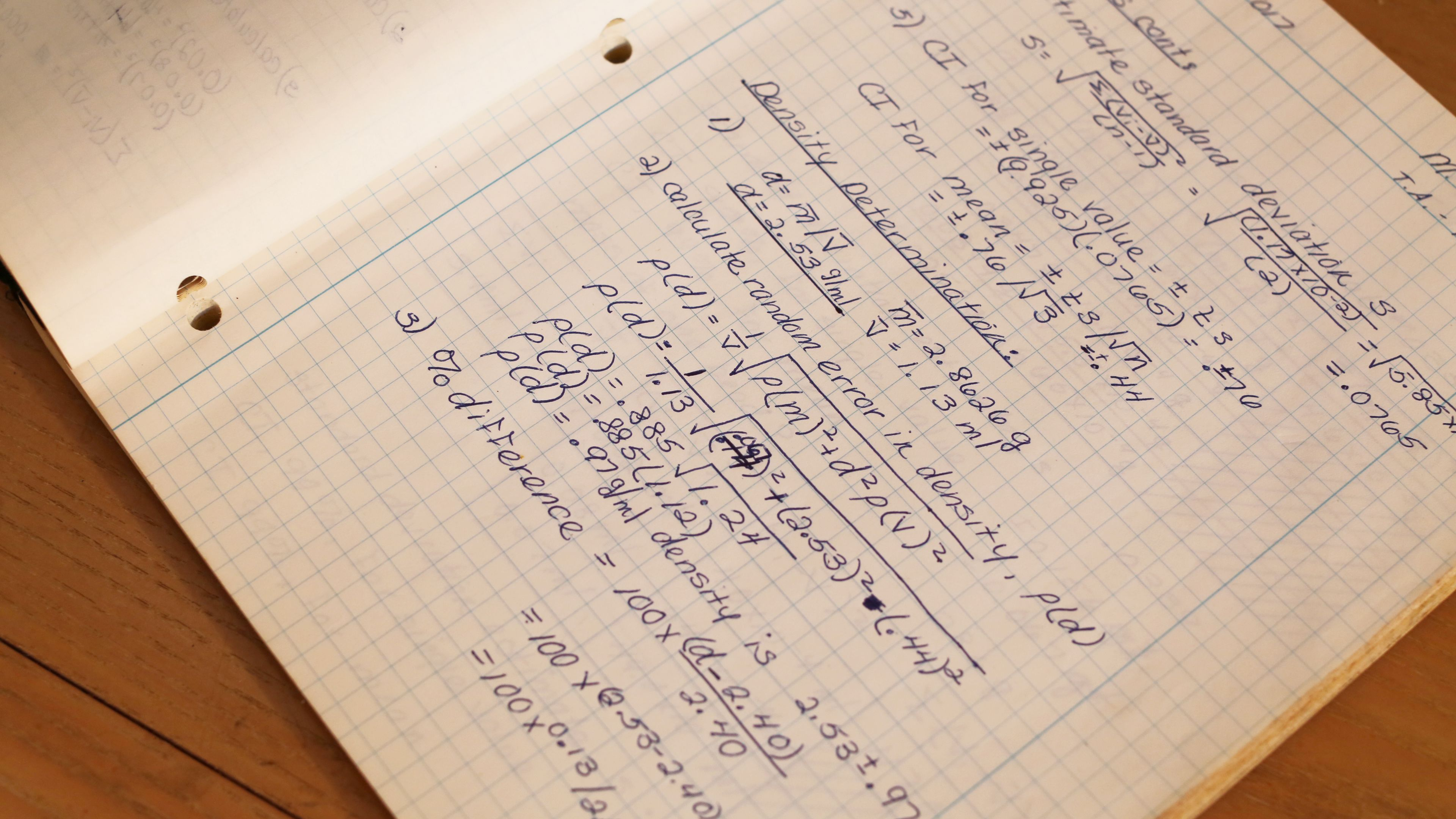 Legalformal Solving Square Root Equations Worksheet