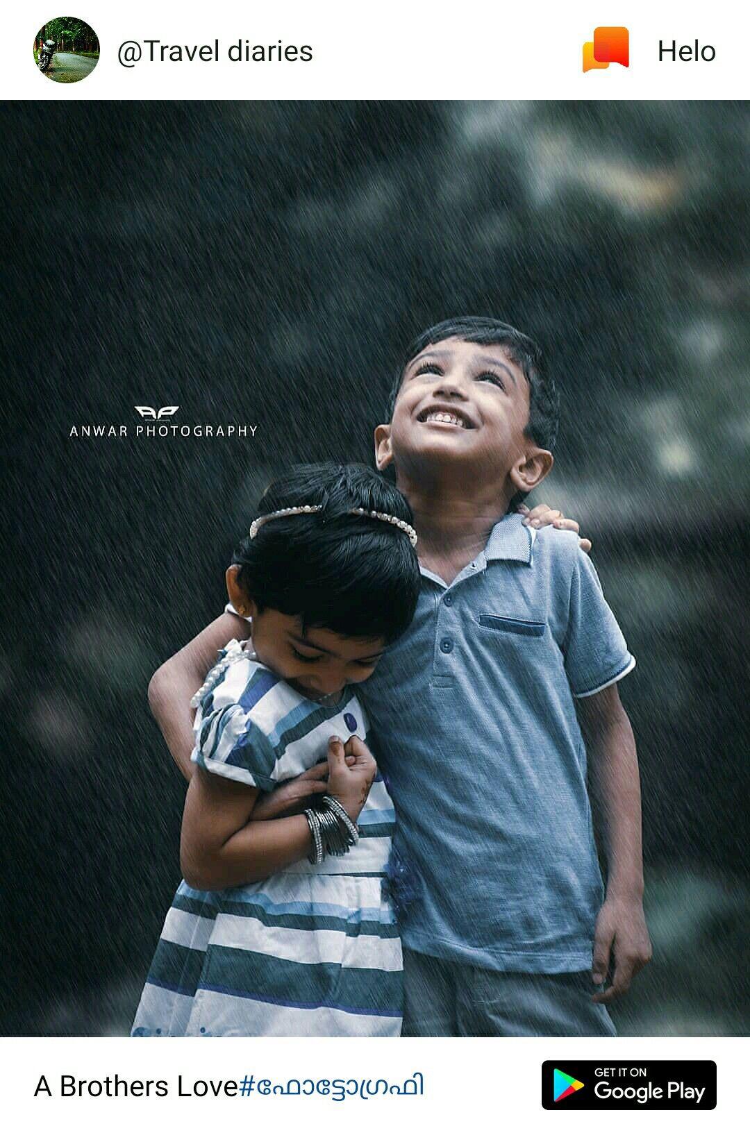 Nikon photography nature photography kochi kerala children kids couple photos